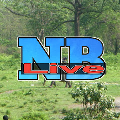 North Bengal Live