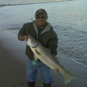 Fishing Buddy *PH*