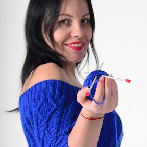 Andreeva Tatyana
