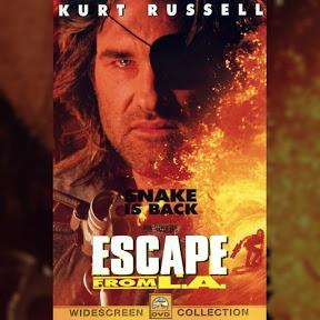 Escape from L.A. - Topic