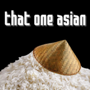 That One Asian
