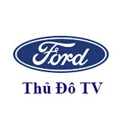 Ford Thủ Đô TV