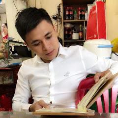 Duy Hưng