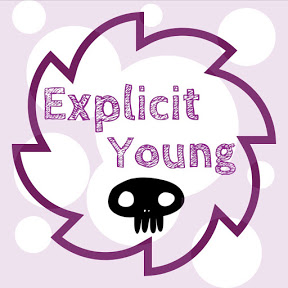 Explicit Young