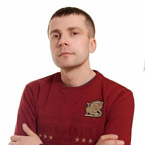 Ремонт квартир в Москве Александр Новиков