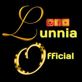 Lunnia Official