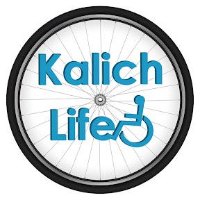 Kalich Life