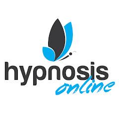 Hypnosis Online