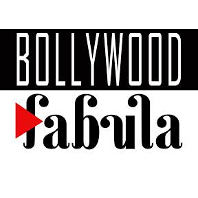 Bollywood Fabula