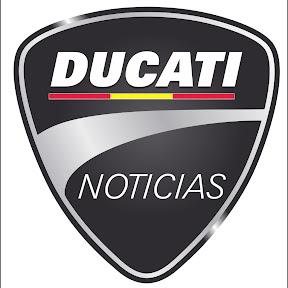 Ducati Noticias