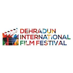 Dehradun International Film Festival Dehradun