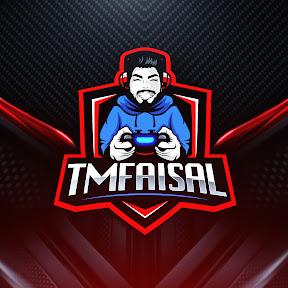 TMFaisal