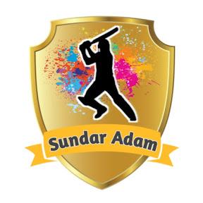 SUNDAR ADAM