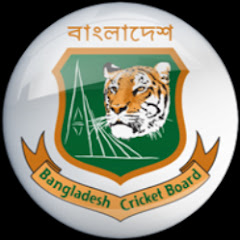 BD TIGER & MORE