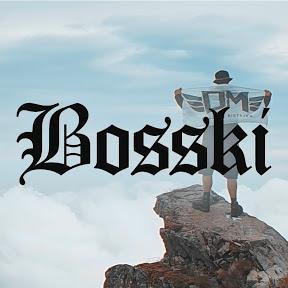 Bosski DM Firma