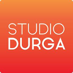 Studio Durga