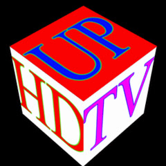 UP TV HD