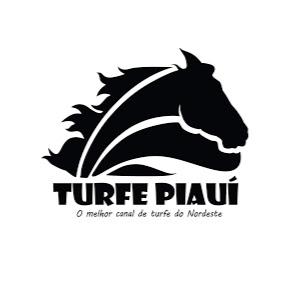 Turfe Piauí