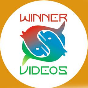 Winner Videos