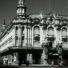 Havana - Topic