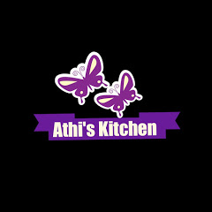 Athi's Kitchen