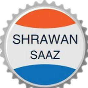 Shrawan Saaz Official