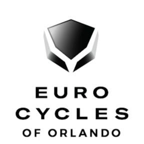 Euro Cycles of Orlando