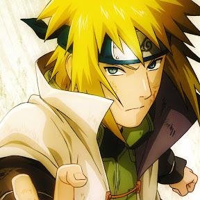 Naruto 「1080p」