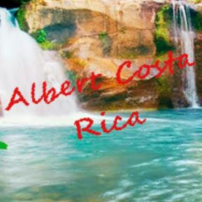Albert Costa Rica