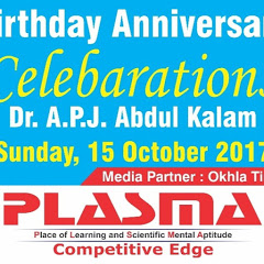PLASMA COMPETITIVE EDGE Delhi