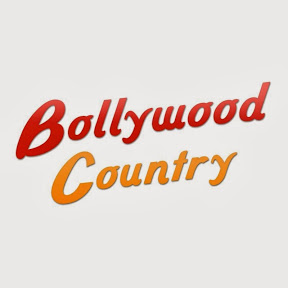 BollywoodCountry