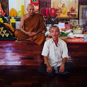 Prayuth Haanpayaksakul