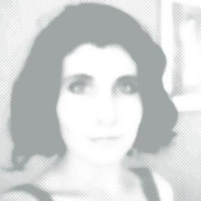 angelique duhamel