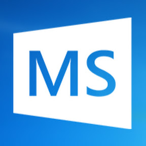 MSReview