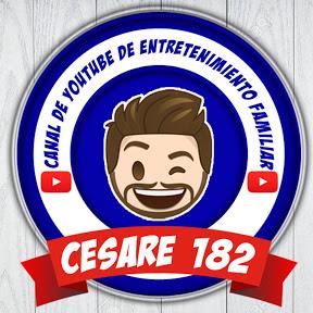 Cesare 182