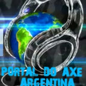 PORTAL DO AXE ARGENTINA