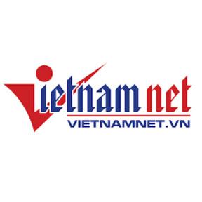 Vietnamnet Official