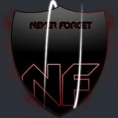 NeverForgiveEmpire