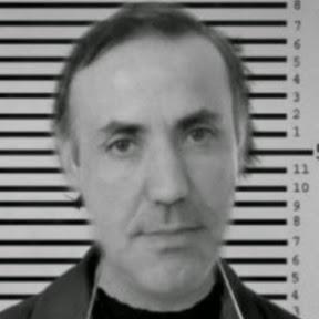 Antonio Casanova