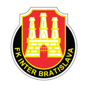 FK Inter Bratislava Fans