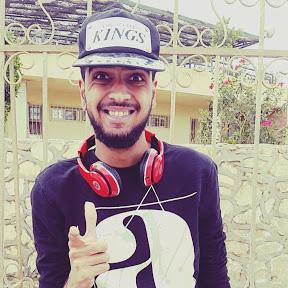 Youssef Jaxson