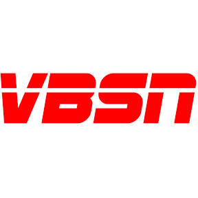 Venice Beach Sports Network