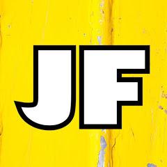 JUSTFUN