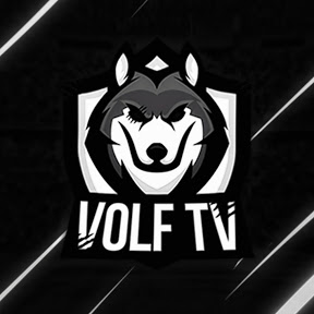 VOLF TV - FIFA MOBILE