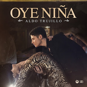 Aldo Trujillo - Topic