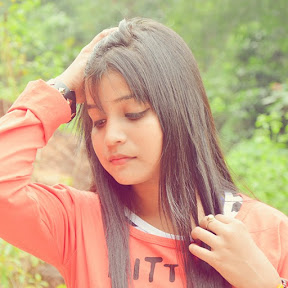 Afreen Alfaaz