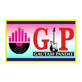 Dj Gautam Pandit Bihar N.1
