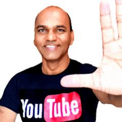 Arabian മലയാളി Vlog