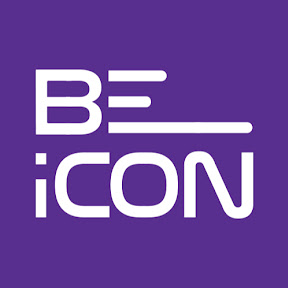 HiCC _ BEiCON 비아이콘