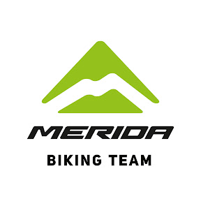 MERIDA BIKING TEAM